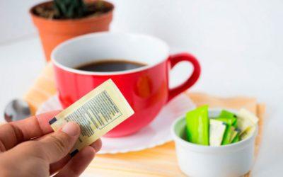 Nova pesquisa lança dúvidas sobre o aspartame