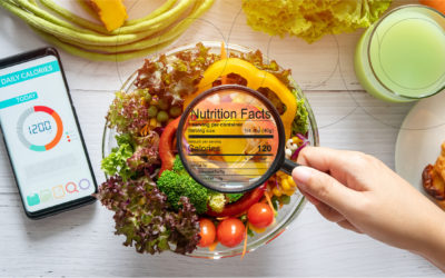 Lidando com órgãos regulatórios alimentares de forma simplificada