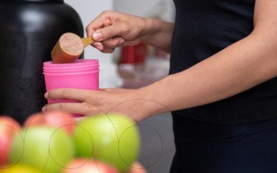 Como a Pronutrition pode fazer a diferença no negócio de alimentos funcionais