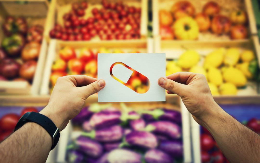 Empreender e investir para um mercado efervescente: as perspectivas de 2020 para os suplementos alimentares e produtos funcionais