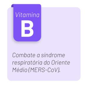 vitamina, alimentação saudável e imunidade